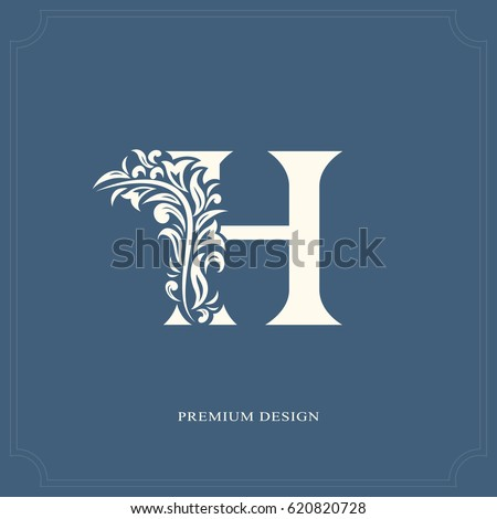 Beautiful Alphabet Letter Designs H 70708 Usbdata