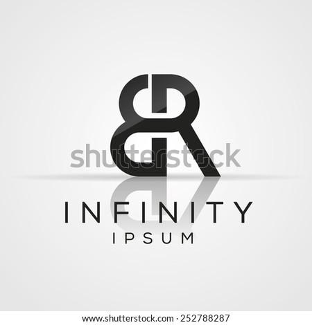 R Symbol Logo korrr's Portfolio on S...