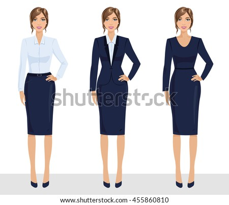 Dress Stock Images, Royalty-Free Images & Vectors | Shutterstock