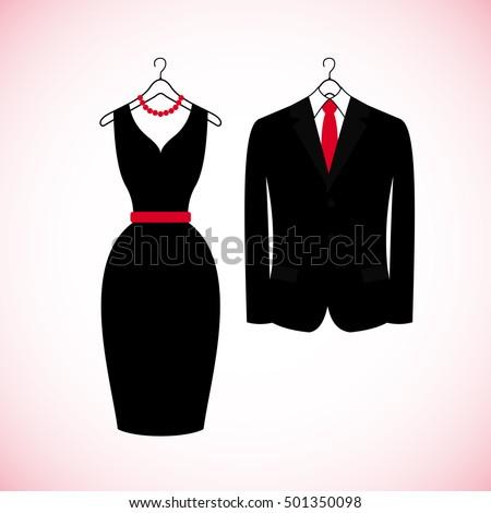 black tie stock images royaltyfree images amp vectors