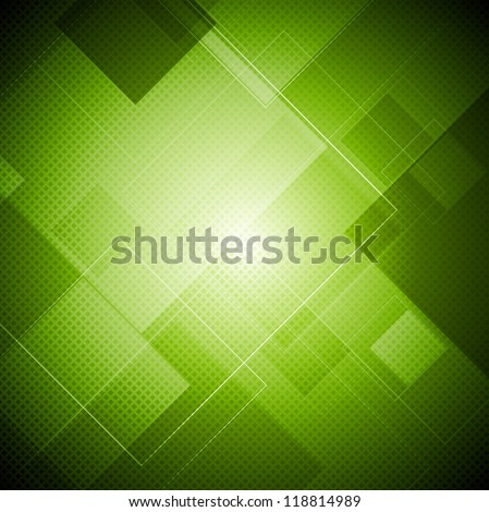 Elegant technical abstract background. Vector design eps 10