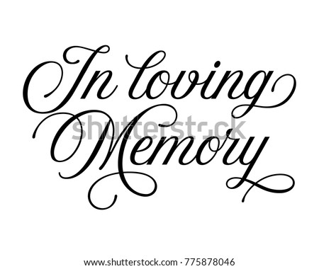 memory cross template - in loving memory coloring pages coloring pages
