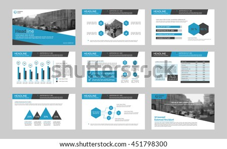 Powerpoint Stock Photos, Royalty-Free Images & Vectors - Shutterstock