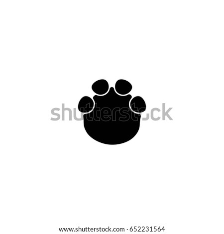 Elephant Foot Stock Images, Royalty-Free Images & Vectors ...