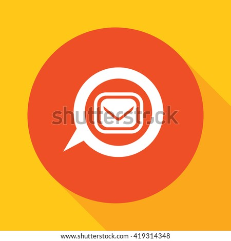 Email Button Stock Images, Royalty-Free Images & Vectors ...