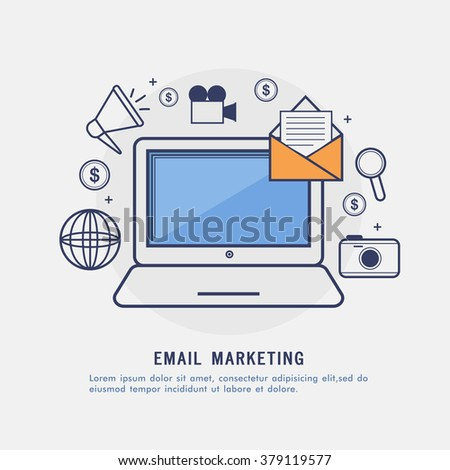 elements of marketing concepts Want to be successful at marketing here are the 6 core elements of a successful content marketing strategy.