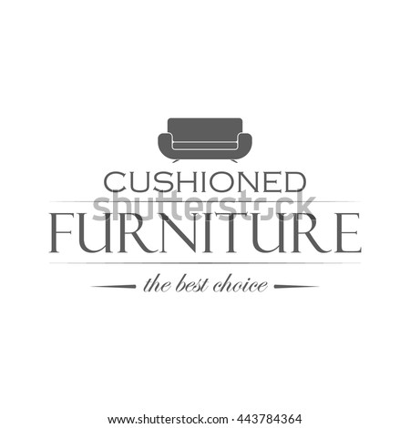 Kubix Shower Basket Extended furthermore 91760911131126779 also 72 Inch Round Dining Table as well Sofa icon also Desk Privacy Screen. on universal furniture collection