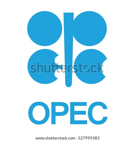 the organization of the petroleum exporting countries essay Iasbaba's mindmap : issue – organisation of petroleum exporting countries ( opec) archives note – instructions to download mind maps/.