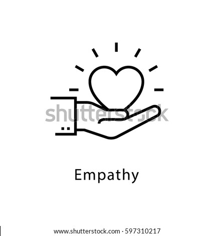 Empathy Stock Images, ...