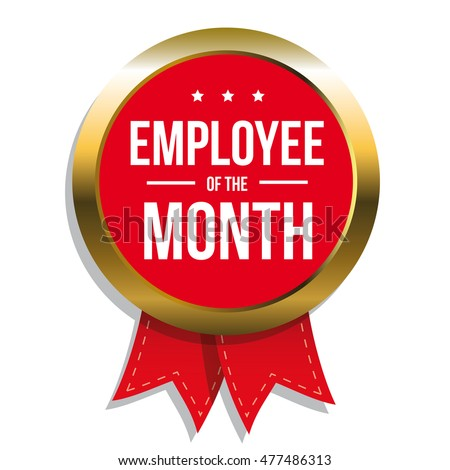 stock-vector-employee-of-the-month-label-or-stamp-with-red-ribbon-477486313.jpg