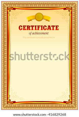 Certificate Template Missing from Certificate Template to