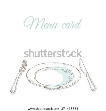 Restaurant Kitchenware dinnerware banco de imagens, fotos e vetores livres de direitos