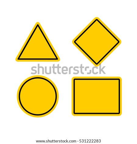 Rhombus Stock Photos, Royalty-Free Images & Vectors - Shutterstock