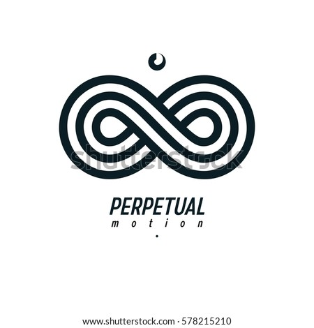 Symbol For Perpetual Clipart Library