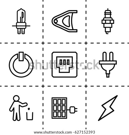 Category further Mr11 Wiring Diagram besides Cast Aluminum 120v Bullet Light P 357 also Well Light 4 5 W Angle Cut Solid Brass 12v Inground Landscape Light besides What Does A Blown Fuse Look Like House. on ceramic light socket wiring