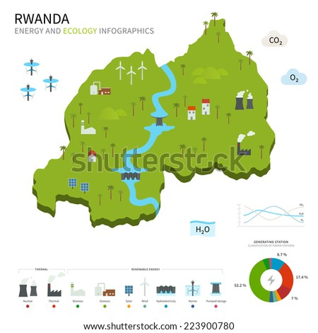 Water Pump Africa Stock Photos Images Amp Pictures