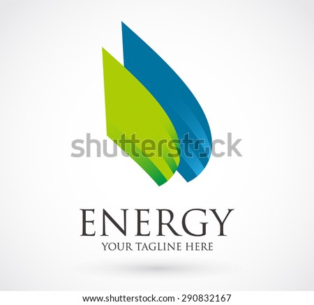 Energy Logo Stock Images Royalty Free Images Amp Vectors