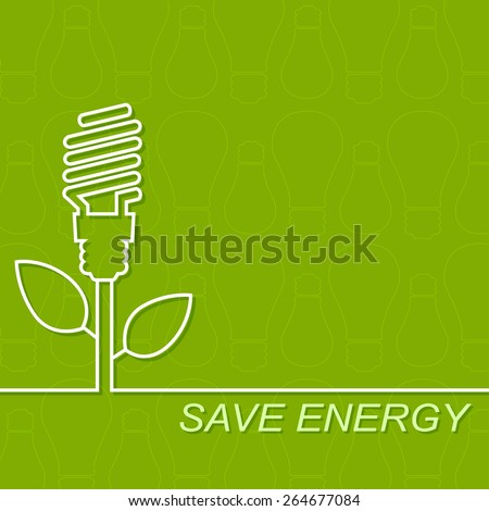 essay writing save energy save money