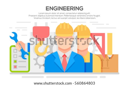 contribution engineer to society