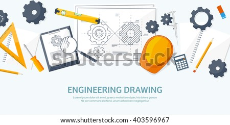 Architecture Design Engineer architectural engineer stock images, royalty-free images & vectors