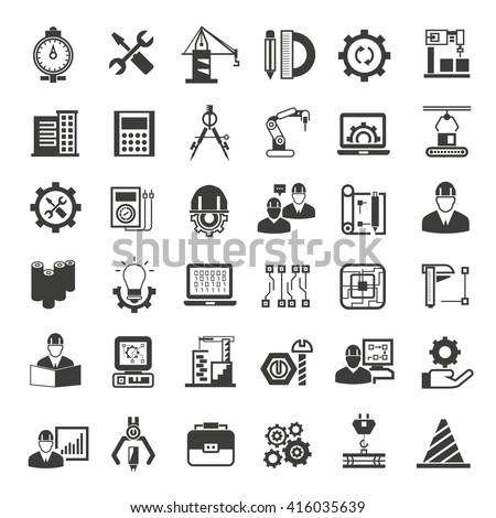 standard symbols used for electrical wiring diagram with Industrial Blueprint Symbols on House Electrical Wiring Diagram Symbols Uk likewise Electrical Circuits as well Symbols Used In Wiring Diagrams together with Schematic Symbol Valve further designpresentation.