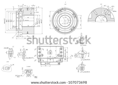 2000 Mitsubishi Eclipse Engine Diagram additionally 2002 Vw Passat Radio Diagram as well Fuse Box On A Ford Focus 2005 further Idle Control Valve Location On 2000 Chevy besides 2003 Ford Escape Thermostat Location. on 2003 daewoo matiz euro iii engine parts partment diagram