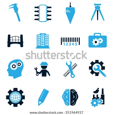 Equipment Icon Stock Images Royalty Free Images amp Vectors