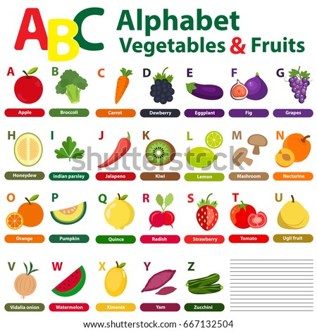 Fruit Chart Stock Images Royalty Free Images amp Vectors