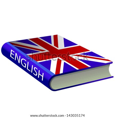English Book Cover Stock Images, Royalty-Free Images & Vectors ...