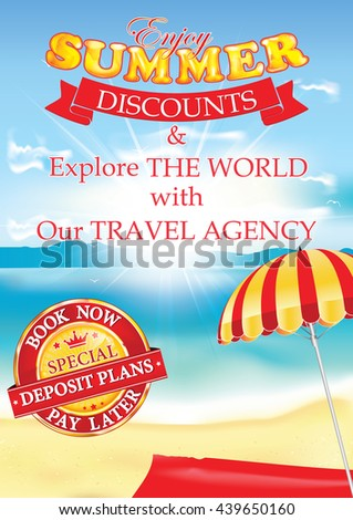 Stock images royalty free images vectors shutterstock for Book now pay later vacation