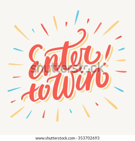 Winning Stock Images, Royalty-Free Images & Vectors | Shutterstock