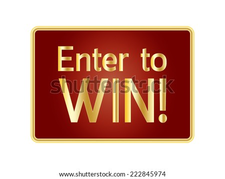 Stock photos royalty free images vectors shutterstock for Enter now to win