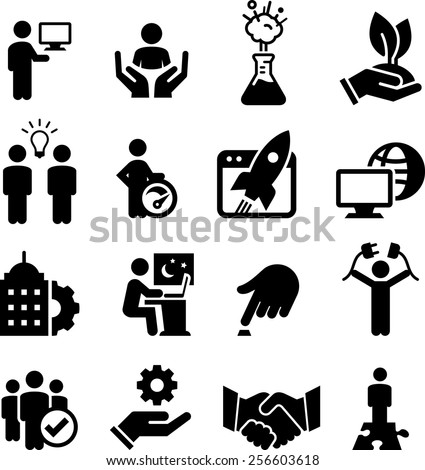 overtime icon stock images royaltyfree images amp vectors