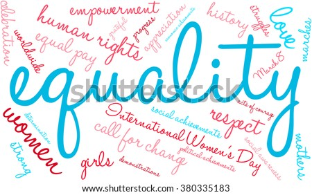 Womens Rights Stock Images, Royalty-Free Images & Vectors ...