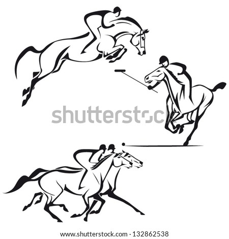 Motor Bike likewise Maths likewise Nude cowgirl on horse also Hippie besides Puppy. on rear view display