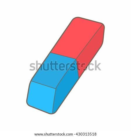 Eraser icon. Eraser icon art. Eraser icon web. Eraser icon new. Eraser icon www. Eraser icon app. Eraser icon big. Eraser icon ui. Eraser icon jpg. Eraser icon best. Eraser icon sign. Eraser icon site - stock vector