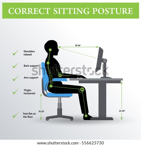 Ergonomics Stock Images Royalty Free Images Amp Vectors