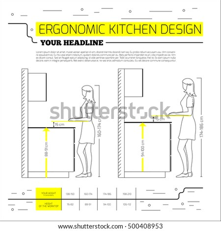 Ergonomic Stock Images Royalty Free Images Amp Vectors