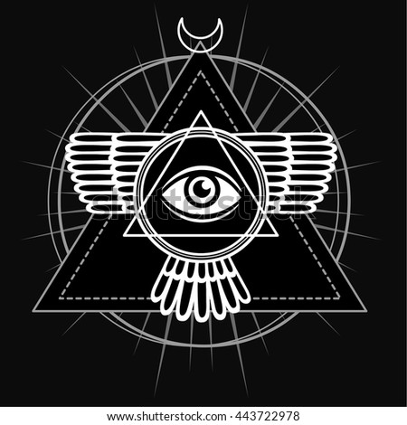 egyptian symbol for knowledge - photo #21