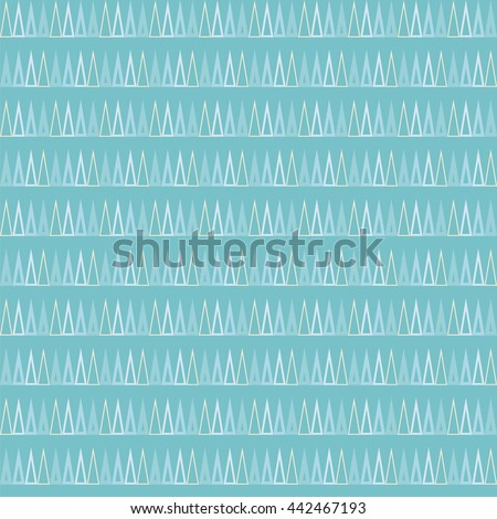 Ethnic boho seamless pattern. Print. Repeating background. Cloth design, wallpaper.