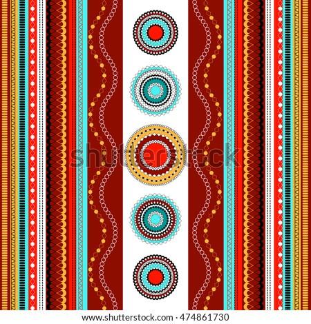 0908 wallpaper  soranatarmu  Spoonflower
