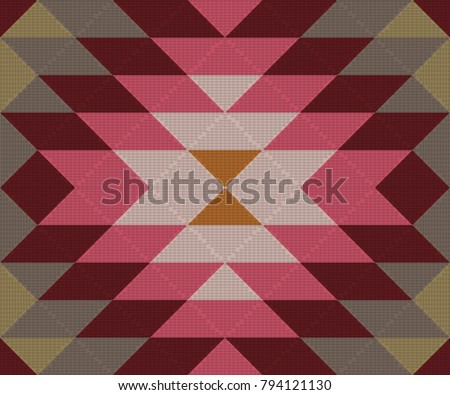 Rugs Stock Images Royalty Free Images Amp Vectors