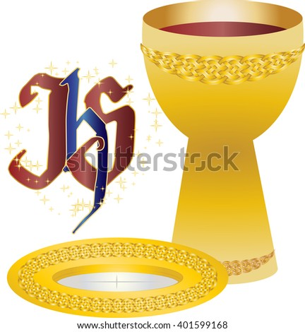 Maundy Thursday Good Holy Thursday Color Stock Vector. Sign Moon Signs Of Stroke. Booster Signs. Road Safety Signs. Labels Signs. Inventory Signs Of Stroke. Violent Signs. Showers Signs Of Stroke. Number 7 Signs