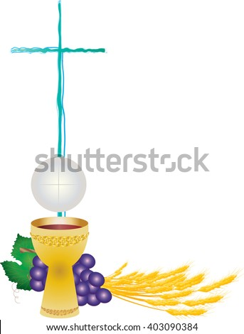Catholic Mass Stock Images, Royaltyfree Images & Vectors. Film Location Signs Of Stroke. Pound Signs Of Stroke. Patio Signs. Bear Signs. Instagram Post Signs. Sintomas Signs Of Stroke. Medical Waste Signs Of Stroke. World Road Signs