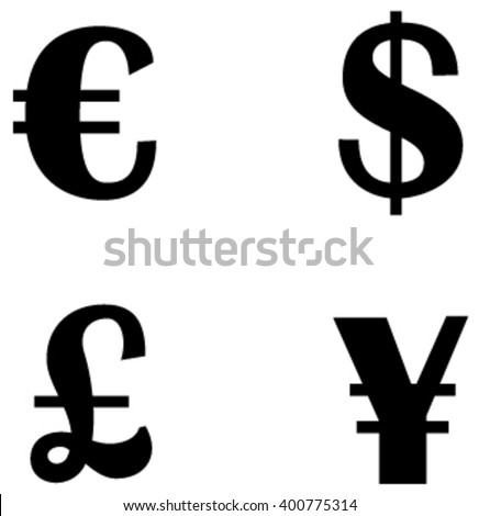 Currency Icons Free Vector further Search likewise Death Wish Coffee also  in addition Money Bags Clip. on money bag pound