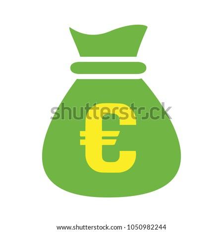 59595 M Rank Euro Money