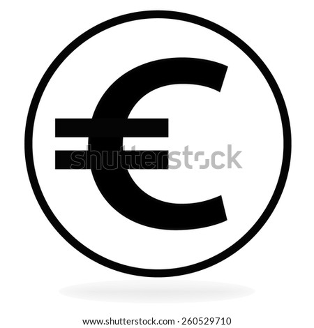 Euro Sign Stock Images, Royalty-Free Images & Vectors | Shutterstock