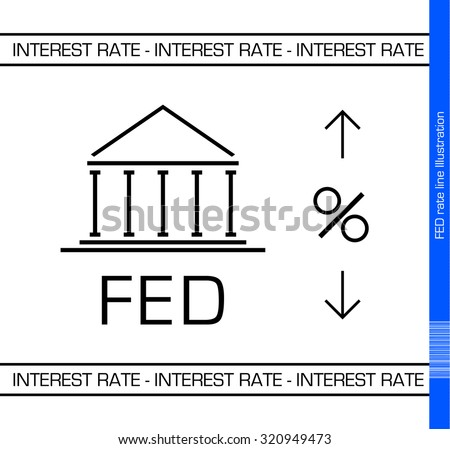 federal reserve system and exchange rate Federal reserve system: federal reserve system,  which is the rate of interest charged by federal reserve banks on short-term secured loans to member banks.