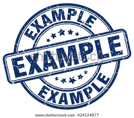 example stock images royalty free images vectors shutterstock