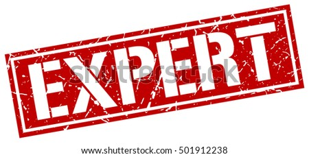 expert stock images royalty free images vectors shutterstock